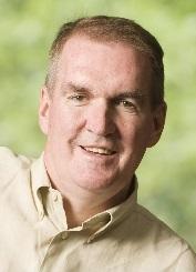 Tim Kehoe