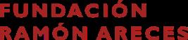 logo_areces_txiki